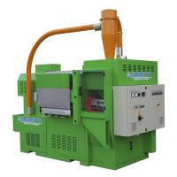 Quality Flat Wire Stripping Machine for sale