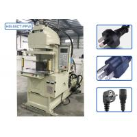 China No Tiebar Special Machine for Power Cord, Power Plug,Extension Cord on sale