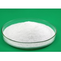 Quality Low Calories Carbonated Beverage Aspartame Sweeteners CAS 22839-47-0 for sale
