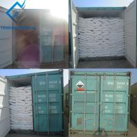 Quality caustic soda flakes for water treatment for sale