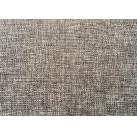 Quality High Strength Thick Fiberboard , Colorful Cloth Surface 10 mm Fibreboard for sale