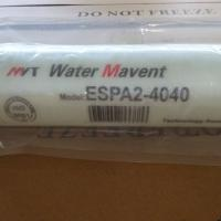 Buy cheap Industrial RO membrane for water plant from wholesalers