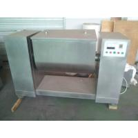 China RXH Series Static Vacuum Tray Dryer For Laboratory , Electricity For Heating Air on sale