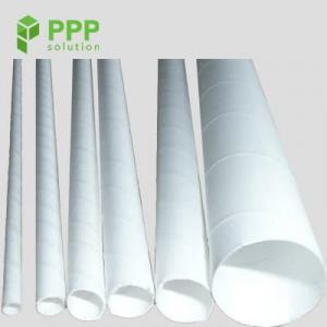Quality 5mm 6mm 8mm 10mm 12.7mmAutomatic PVDF Tubular Membrane Welding Machine for sale