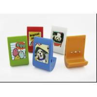Quality  MINI Digital Photo Frame  WES-D-003 for sale