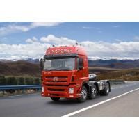 Buy CTC-SINOPOWER 6x4 truck ST375 sinotruk price for Pakistan at wholesale prices