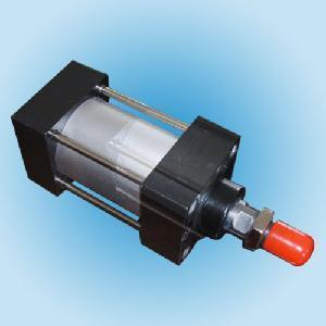 Quality Hydraulic Cylinder for sale