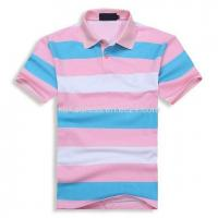 Quality T Shirts Wholesale for sale