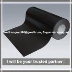 Quality Good Price Magnetic sheet; Flexible rubber magnet roll Бумага магнитная для струйных принтеров в рулонах for sale