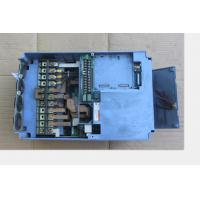 Quality Hitachi inverter L300P-185HFE 380V 18.5KW can be used for accessories for sale