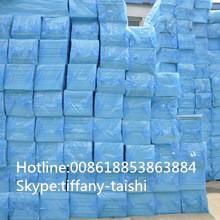 China SUPERHOT XPS Foam Board Price on sale