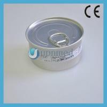 Quality Original OOM202 Medical oxygen sensor for sale