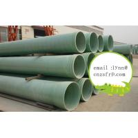 frp water pipe for sale, frp water pipe of Professional