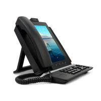 Quality VOIP PBX, VOIP GATEWAY for sale - biocare