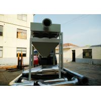 Quality Automatic Cutter Milling Machine 45KW 320KG / H Dust Free High Speed Rotating for sale