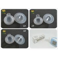 marston corporation manufactures disposable thermometers China pipette tips supplier, pipettes, microscope slides manufacturers/ suppliers - yancheng rongkang glassware co, ltd.