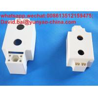 Quality Ceramic metallized products for sale