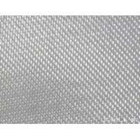 Quality Polyester Monofilament Fabrics for sale