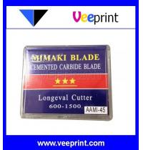 Mimaki Cutting Blade for Vinyl Cutter