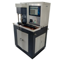 Quality Computer controlled universal friction and wear testing machine for sale