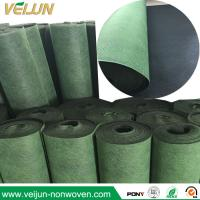 China landscape fabric for agriculture made with advance nonwoven fabric on sale