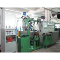 Buy cheap Triple layers Foaming Extrusion line from wholesalers