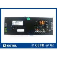 Quality Output Voltage DC 24V Industrial Power Supplies for sale