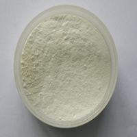 Quality China Northwest Factory Manufacturer NONIVAMIDE(NVA) Cas 2444-46-4 For stock delivery for sale
