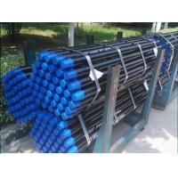 """Quality 60mm API 2 3/8""""  DTH Drill Rods / Pipes / Tubes 1000~6000mm Length for sale"""