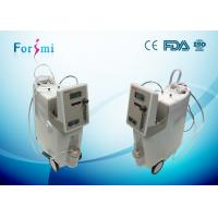 Quality CE approved molecular atomization 2 qualified airbrush gun Oxygen facial machine for sale
