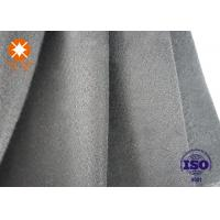 China Free Samples Felt Fabric Rolls 100% Polyester Non-woven Felt Fabric on sale