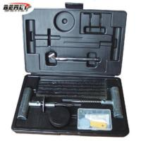 China Tire Repair Kit on sale