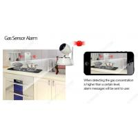 work with door sensors home alarm security camera for apartment door for sale 91151530. Black Bedroom Furniture Sets. Home Design Ideas