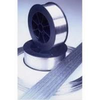 Quality stainless steel wire for weldingER308L for sale