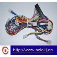 Quality Electrical Wiring harness for Motorcycle for sale