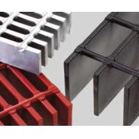 Buy Heavy Type Welded Steel Grating at wholesale prices