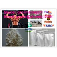 Pure Health Androgenic Anabolic Steroids Nandrolone Nutrition 434-22-0