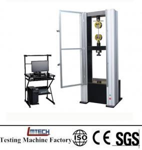 Quality utm universal testing machine for sale