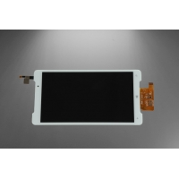 Quality 15 Inch Projected Capacitive Touch Screen 1.1mm Vandal Proof with 10 Touch Point for sale