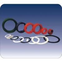 Quality Rubber O Ring for sale