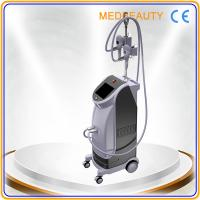 Quality Cryo Slimming & Cryolipolysis Slimming Machine For Beauty Salon and Spa from Beijing for sale