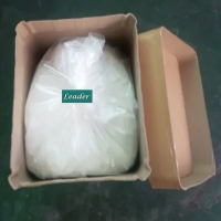Quality China Northwest Factory Manufacturer Calcium Pyruvate Cas 52009-14-0 For stock delivery for sale