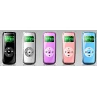 Quality MP3 Player with Speaker (TM212) for sale