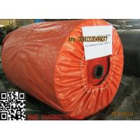 Quality Power plant project PP ground cover fabric /silt fence woven fabric for sale