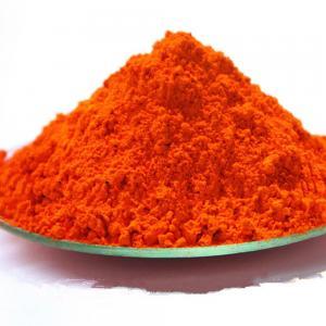 Nootropic Powder On Sale Nootropic Powder Peptide Hormone