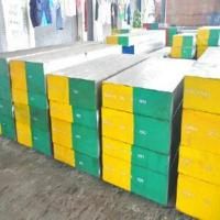 Quality Alloy Tool Steel SAE 4140/DIN 1.7225 Flat Bar for sale