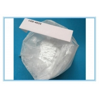 Quality LGD-4033 Ligandrol Muscle Building Quick Effect 99% purity 1165910-22-4 for sale