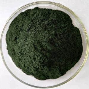 Quality Organic Schizochytrium Algae DHA Powder For Anti Aging for sale