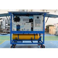 Mobile SF6 Gas Recovery and Purifying Machine (1).jpg