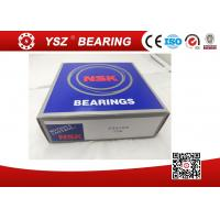 Buy cheap High Precision Thrust Spherical Roller Bearing Japan Brand NSK 29416 M 80x170x54 from wholesalers